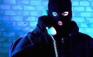 Đại gia Sài Gòn mất 4,5 tỷ đồng vì nghe cuộc điện thoại