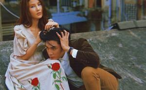 """Con người không hoàn hảo là một sự thật hiển nhiên và một cô nàng """"đầy thiếu sót"""" lại là điểm cộng hấp dẫn nhất, đàn ông nhé!"""