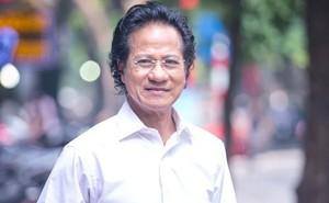 Danh ca Chế Linh lần đầu kết hợp Như Quỳnh tại Việt Nam