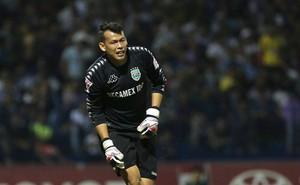 Hai chữ oan nghiệt cho Tấn Trường hóa ra lại là bất hạnh của bóng đá Việt Nam