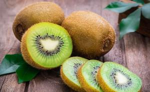 Không chỉ khoai lang, những thực phẩm sau cũng giúp tránh táo bón cực hiệu quả