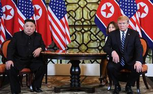 Quan chức Mỹ-Triều Tiên đấu khẩu tại Liên hợp quốc, bất đồng sâu sắc giữa hai nước lộ rõ