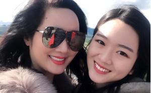 Hội con út nhà sao Việt: Không xinh đẹp như mỹ nhân cũng tài năng chẳng kém ai