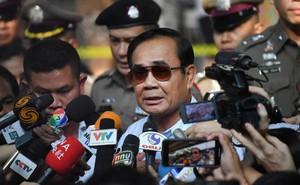 Bầu cử 2019: Dấu mốc chính trị lịch sử phơi bày thực trạng của Thái Lan