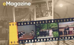 Chuyến thăm cấp cao nối lại mối lương duyên Việt-Triều sau 3 thập kỷ qua lời kể cựu Đại sứ Việt Nam ở Triều Tiên