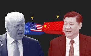 Vì sao Mỹ và Trung Quốc khó đạt được một thỏa thuận thương mại đáng kể?