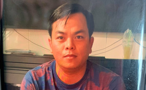 Công an thông tin vụ tạm giữ Phúc XO, người đeo nhiều vàng nhất Việt Nam