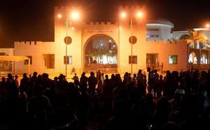 Đảo chính quân sự Sudan: Quân đội bắt giữ Tổng thống, tuyên bố giải tán chính phủ