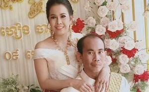 Cô dâu biến mất ngay phút chót nhưng đám cưới vẫn diễn ra bình thường, người thay thế khiến ai cũng xúc động