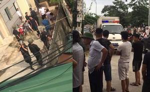 Vụ cả trăm cảnh sát vây bắt ma túy: Đang bốc 600 kg ma túy đá lên xe tải thì công an ập đến
