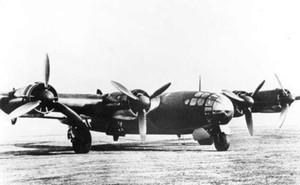 Những vũ khí bí mật chưa từng tiết lộ trong Thế chiến II