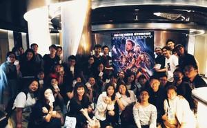 Sợ nhân viên spoil phim 'Avengers: Endgame', sếp bao trọn rạp chiếu cho cả công ty đi xem