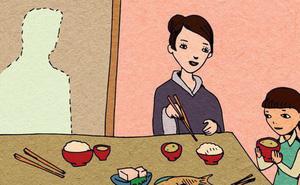 """Dịch vụ """"thuê gia đình"""" tại Nhật Bản: Thuê vợ đẹp để khoe đồng nghiệp, thuê chồng tốt để họp phụ huynh, và thuê cả cha mẹ để dự đám cưới"""