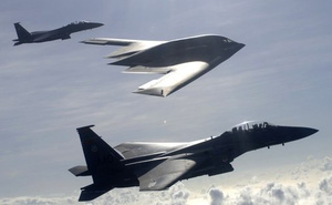 Nghị sĩ Mỹ tuyên bố đanh thép: Chỉ cần 2 đòn tấn công là Iran thảm bại!