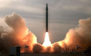 Iran dàn trận địa tên lửa đón lõng máy bay Mỹ: Mưu sâu, kế hiểm!