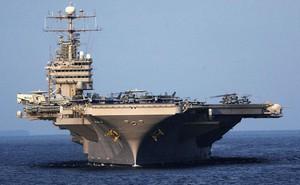 """Tổng thống Putin """"ngư ông đắc lợi"""" thế nào khi Mỹ - Iran tiến sát """"bờ vực chiến tranh""""?"""