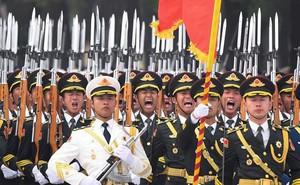 """Trung Quốc """"ngư ông đắc lợi"""" nếu căng thẳng Mỹ - Iran biến thành chiến tranh"""