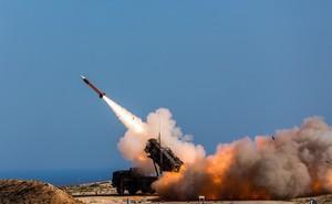 """Bán tên lửa Patriot PAC-3 cho Bahrain: Sự thật của cái gọi là """"Nước Mỹ vĩ đại lần nữa"""""""