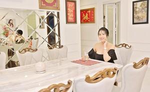 Gia tài khủng của Phi Thanh Vân ở tuổi 37 và sự thay đổi lớn sau 2 cuộc hôn nhân tan vỡ
