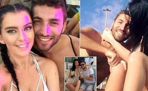 Yêu từ cái nhìn đầu tiên, cô gái Anh và bạn trai Ý hạnh phúc bên nhau 2 năm nhờ Google Dịch