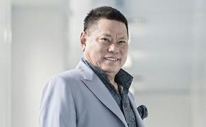 Tỷ phú Hoàng Kiều kiện Sky Music với mức đền bù 150.000 USD/bài