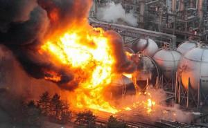 Quan điểm tranh cãi của chuyên gia Mỹ: Loại năng lượng từng gây thảm họa ở Nhật Bản là thứ duy nhất thực sự có thể cứu Trái đất