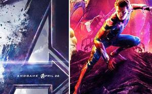 "Bối cảnh của ""Spider-Man: Far From Home"" diễn ra trước hay sau ""Avengers: Endgame""?"