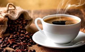 Cà phê - Lợi hay hại cho sức khỏe?