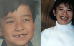 Chồng người Mỹ thú nhận giết vợ Hàn và con trai, hé lộ chân tướng 2 vụ án bí ẩn suốt hơn 20 năm