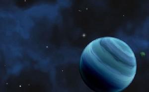 7 nơi trong vũ trụ có thể tồn tại sự sống ngoài Trái Đất