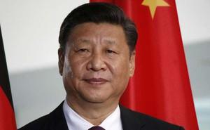 Ông Tập Cận Bình lên tiếng sau đàm phán thương mại Mỹ-Trung