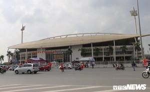 Kiểm toán Khu liên hợp Thể thao Quốc gia Mỹ Đình: Nhiều sai phạm, đề nghị thu hồi gần 23 tỷ đồng
