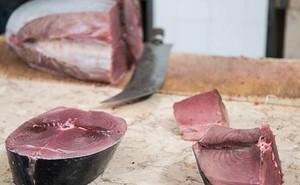 Các loại hải sản có thể gây ngộ độc
