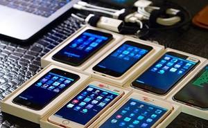 Những chiếc iPhone những tưởng 'kín cổng cao tường' không còn an toàn, đây là lý do vì sao