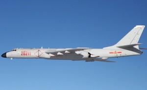 """Tình báo Mỹ nói về """"kế hoạch ném bom Guam"""" của Trung Quốc"""