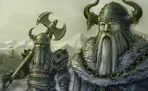 'Sự thật ngã ngửa' về chiến binh Viking hiếu chiến nhất lịch sử nhân loại