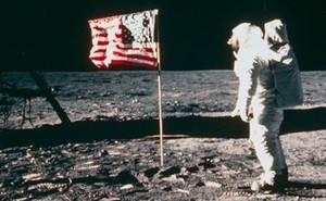 Những bí mật giờ mới kể về chuyến bay lịch sử Apollo 11