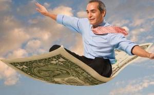 Ai bảo tiền không mua được hạnh phúc? Dù không giàu nhưng bạn vẫn có được niềm vui bằng 4 cách đơn giản này