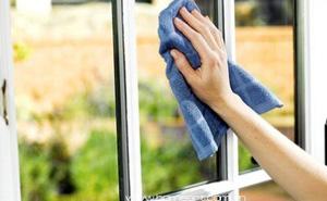 3 cách đối phó với trời nồm để tránh mắc bệnh