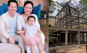 Hết được ông xã 'nịnh đầm', Phan Như Thảo lại tiếp tục gây choáng khi khoe quà khủng từ chồng đại gia hơn 26 tuổi