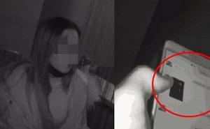 Cô gái trẻ gọi báo cảnh sát tố bị cưỡng bức, nghi phạm tiết lộ câu chuyện bất ngờ về nạn nhân 'mặt dày'