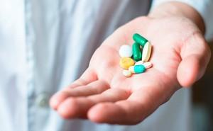 Những thực phẩm nên và không nên ăn khi sử dụng kháng sinh