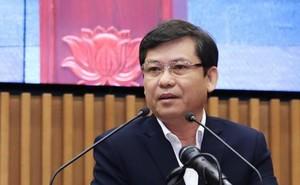 Viện trưởng Tối cao: Phải xử nặng người trong ngành vi phạm