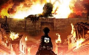 Vì sao anime luôn cần những đoạn nhạc mở đầu và kết thúc phim?