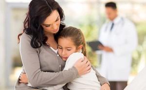 """Để giúp con cứng cỏi, các bậc cha mẹ mạnh mẽ tuyệt đối không làm 13 điều này: Quá yêu con hôm nay chính là """"giết chết"""" con của ngày mai!"""