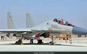 Tên lửa BrahMos của Ấn Độ lại khiến Trung Quốc lo lắng?