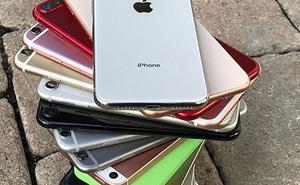 Hoá ra đây là lý do iPhone của Apple lại có tính bảo mật cao đến vậy