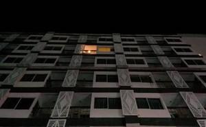 Một phụ nữ Việt tử vong sau khi rơi từ tầng 5 khách sạn Thái Lan