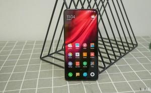 Điểm danh những Smartphone cận cao cấp sắp bán tại Việt Nam