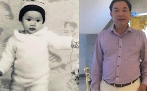 Sau hơn 12 năm kiếm tìm bố mẹ đẻ trong vô vọng, người đàn ông Hà Nội nương nhờ cộng đồng mạng giúp đỡ